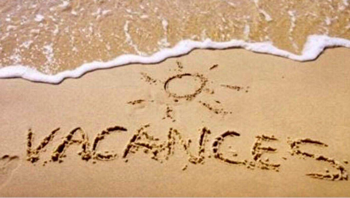 Où partir en vacances : comment choisir sa destination ?