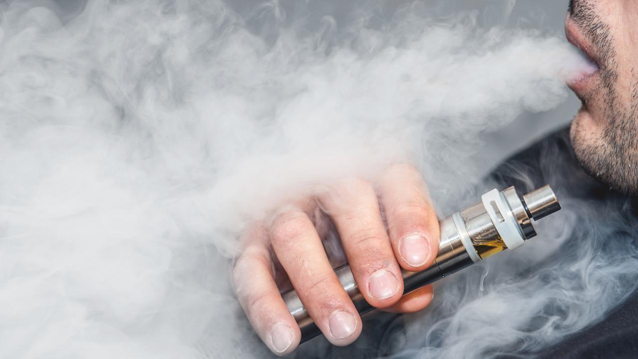 Eliquide : comment choisir le taux de nicotine qui vous convient ?