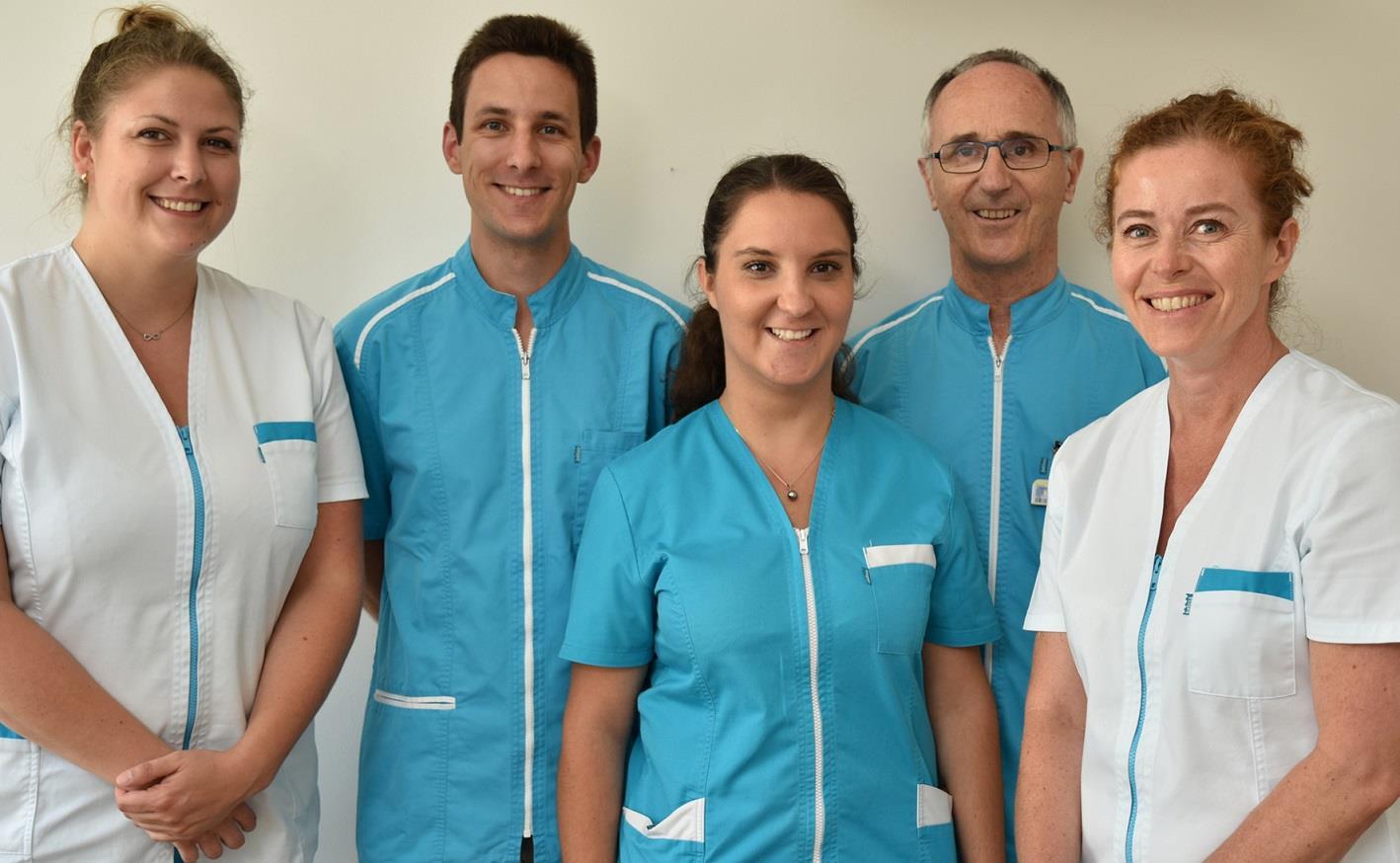 Chirurgie dentaire : quelles sont les différentes chirurgies dentaires ?