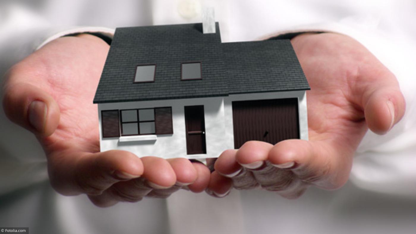 Une bonne assurance : quelle compagnie d'assurance choisir ?
